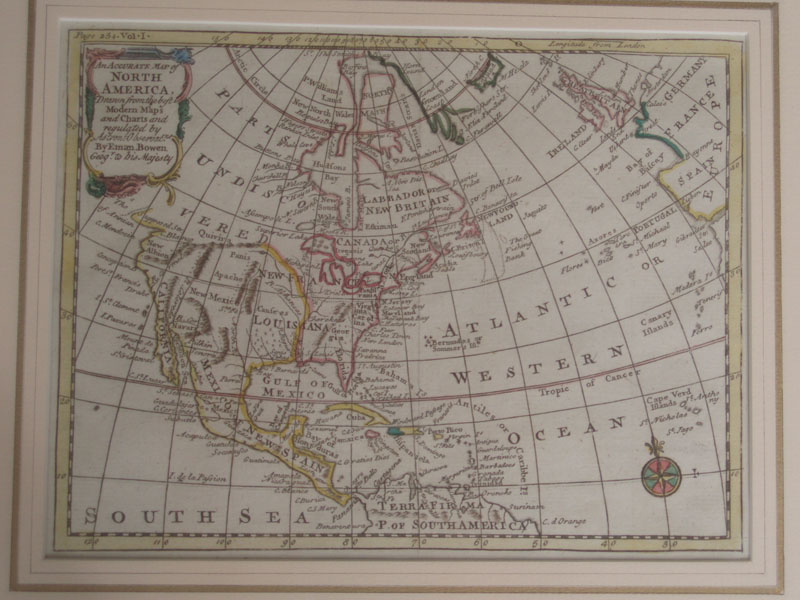 Namnls sida map maker lotter title tabula geographica generalis imperii russici ad norman novissimarum observationium date 1770 1780 size 44 x 62 cm gumiabroncs Image collections